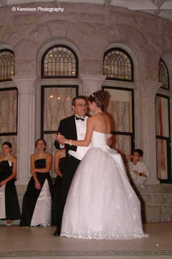 wedding dj atlanta,atlanta wedding dj