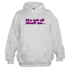 9c9606ad7 There are LOTS more hoodies than you see here, we have them available with  every one of our designs.
