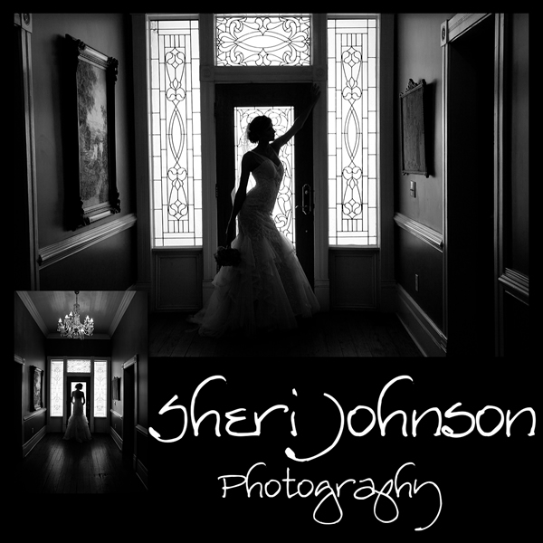 ATLANTA WEDDING PHOTOGRAPHER SHERI JOHNSON